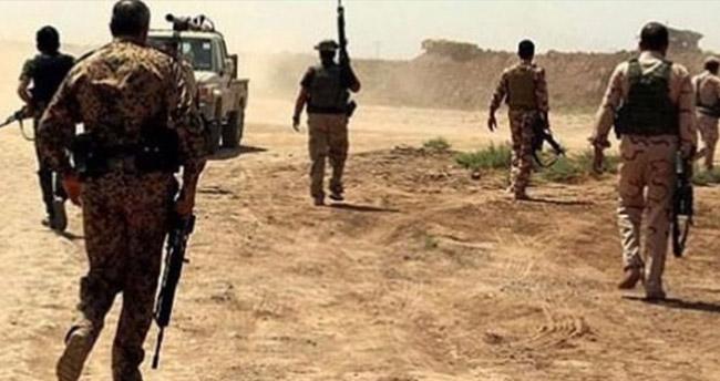 Iraklı yetkililerden dünyayı alarma geçiren bir açıklama geldi!