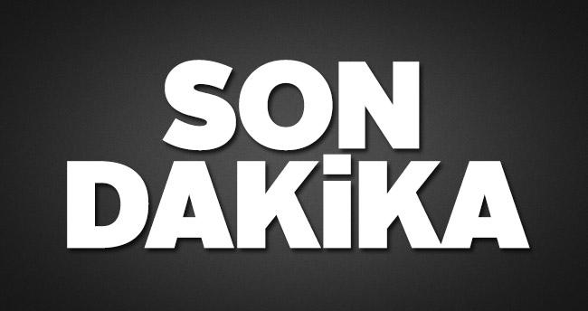 Diyarbakır'da 500 kilo bomba yüklü araç yakalandı