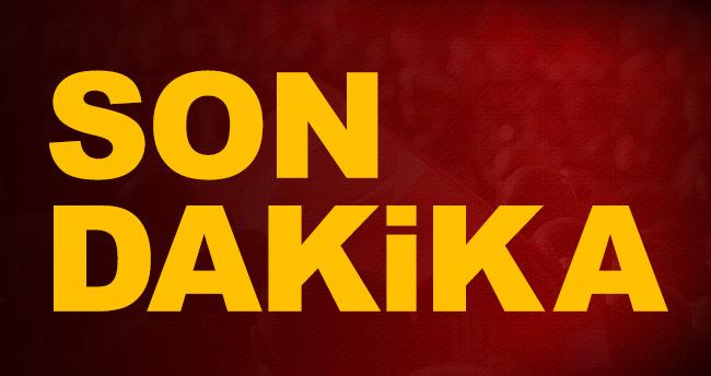 Diyarbakır'dan acı haber : 3 şehit!