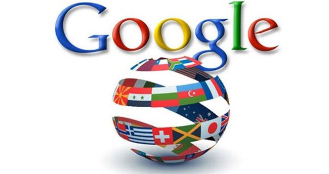Google Translate'e Kürtçe desteği geldi