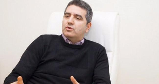 Menajeri Selçuk'un Fenerbahçe gerçeğini açıkladı!