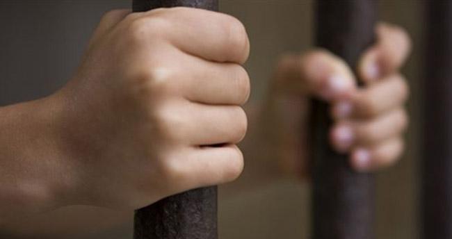 O ülke çocuk mahkum idamında dünya birincisi
