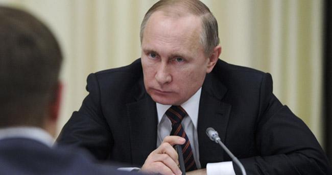 Rusya'dan İsrail'e Türkiye uyarısı