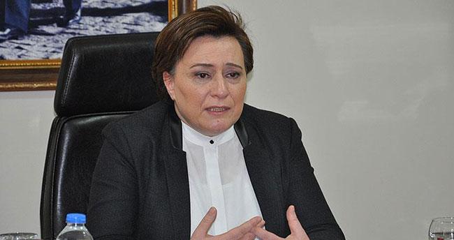 Çevre ve Şehircilik Bakanı Sarı: Yenilenmiş bir Silopi için planlama çalışmalarına başlayacağız
