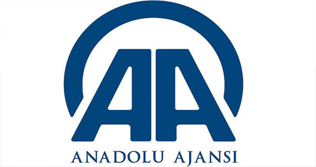 Anadolu Ajansı'nın 3 muhabirini PKK'lılar kaçırdı!
