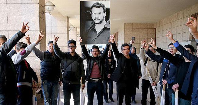 Çakıroğlu davasında 32 sanığın yargılanmasına devam edildi
