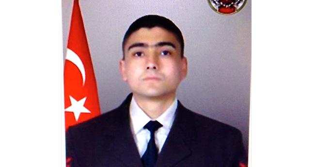 Konyalı Şehit daha önde de Cizre'de çatışmada yaralanmış