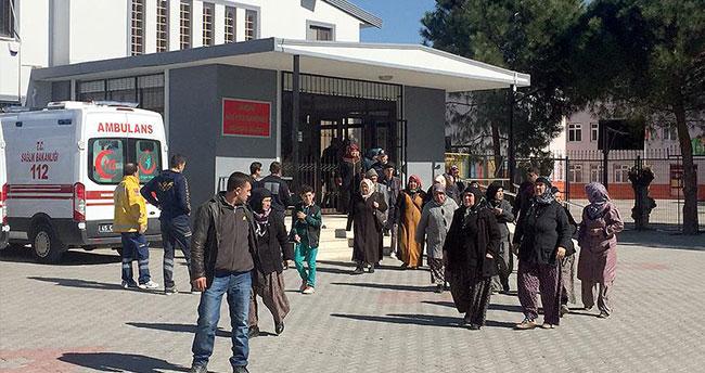 Soma'daki maden faciası davasının 39. oturumu yapıldı