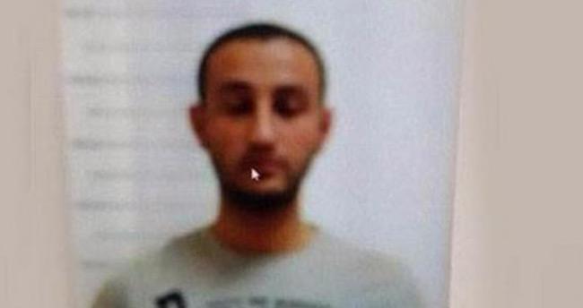 Ankara'daki canlı bombanın kimliği kesinleşti!
