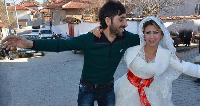 Konya'da bir kişiyi dolandırdı, Denizli'de ortaya çıktı