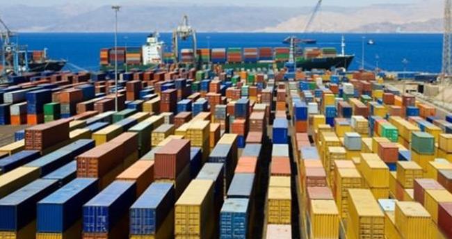 Türkiye-Ukrayna-İran ticaret hattı açılıyor