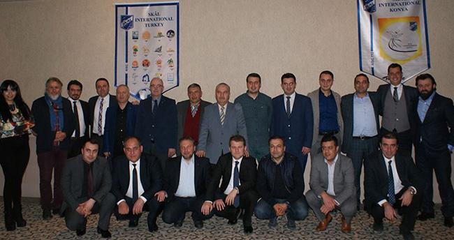2016 İslam Dünyası Başkentini Konya