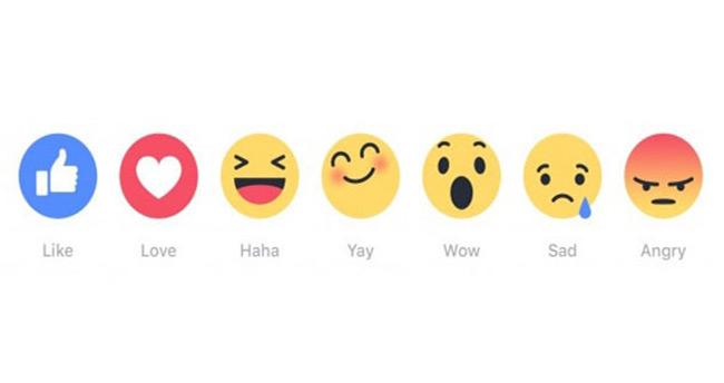 facebookta-begen-butonu-yenilendi-2