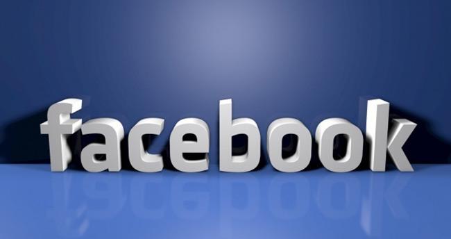 Facebook'ta beğen butonu yenilendi