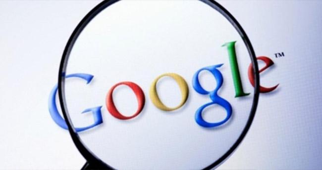 Google Adwords artık arama sonuçlarında görünmeyecek