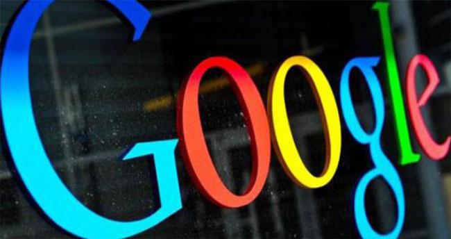 Google'a rekor ceza!