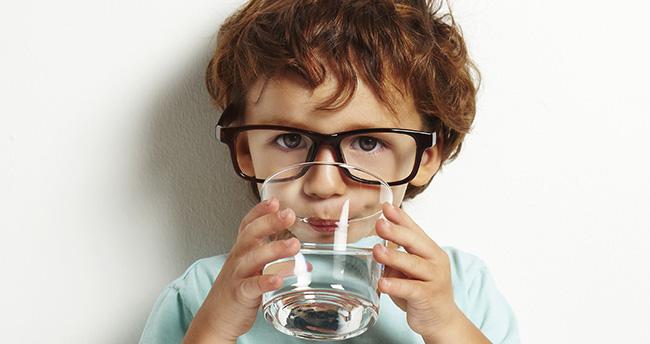 Konya'da içme suları ücretsiz test edilebilecek