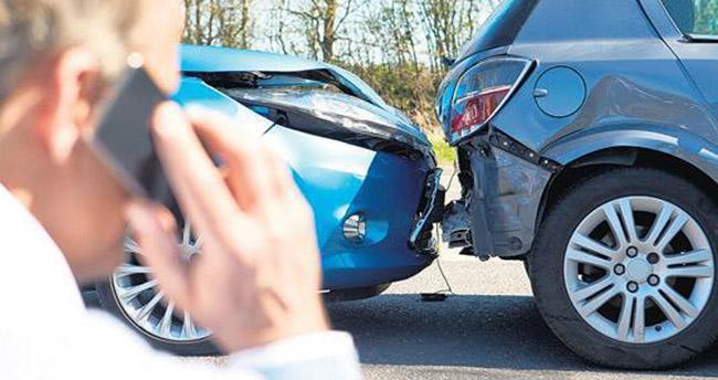 Trafik sigortalarında, yüksek prim ve ölen sürücünün mirasçısına ceza bitiyor