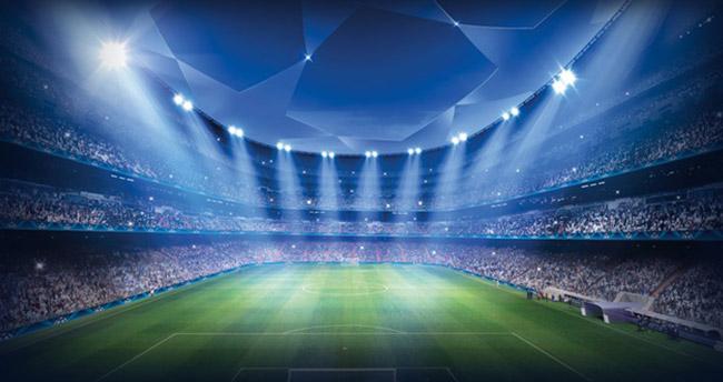 Fenerbahçe Lokomotiv Moskova maçı ne zaman, hangi kanalda?