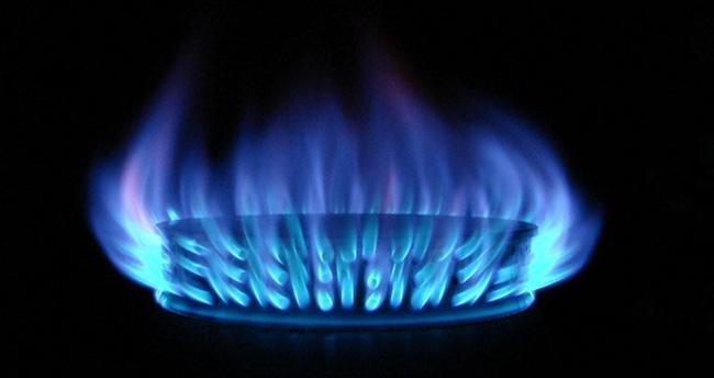 Gazprom, Türkiye'ye doğalgaz akışını azalttı
