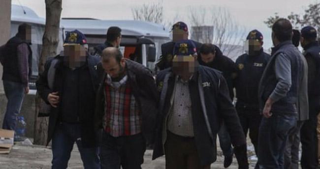 İşte Ankara saldırısının perde arkası…