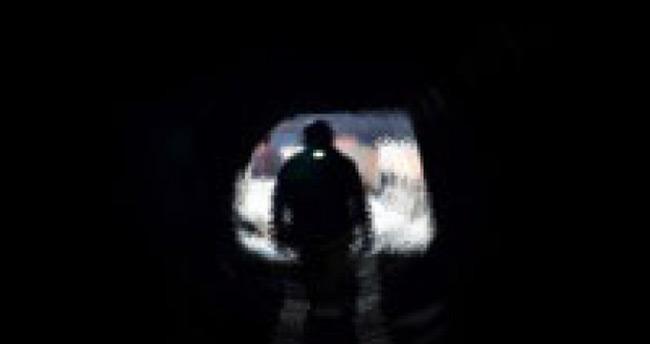 Rusya'da maden faciası: 90 madenci göçük altında