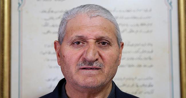 Konyalı 28 Şubat mağduru yaşadıklarını anlattı