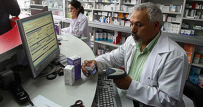 Sağlık Bakanlığı ürün takip sistemini hayata geçiriyor