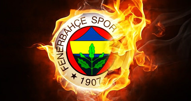 Fenerbahçe Beşiktaş derbisi Fenerbahçe'ye 2 şok birden!