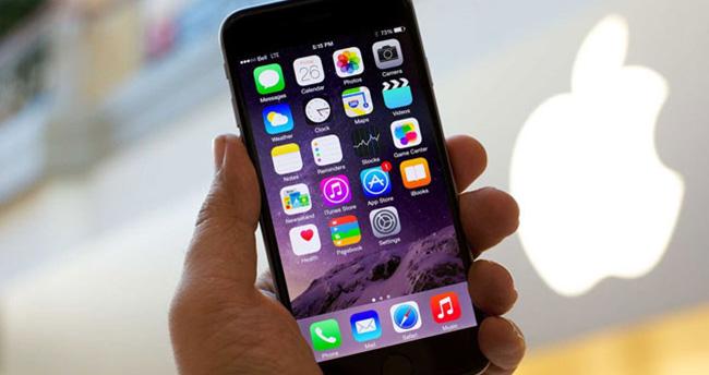 iPhone'da gizli numara nasıl engellenir?
