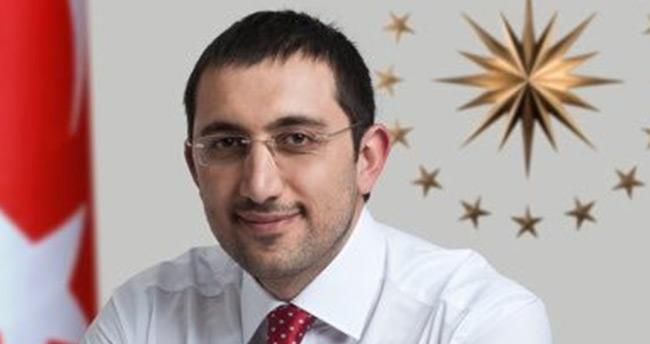 Cumhurbaşkanlığı Başdanışmanı Mustafa Akış'tan Anayasa Mahkemesine Eleştiri