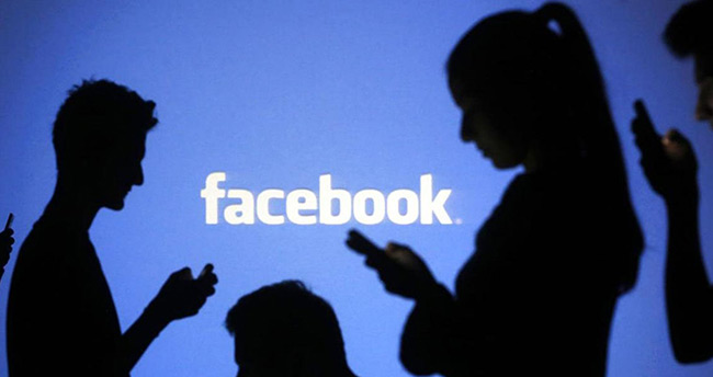 Facebook'ta yayılan yanlış!
