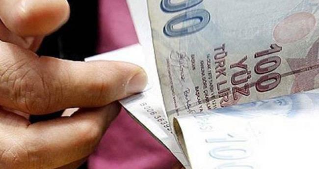 Terörün Diyarbakır'a faturası ağır oldu