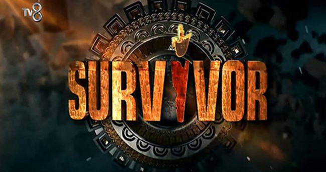 Survivor 2016'ya kim veda etti?