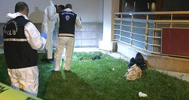 'Ankaralı Namık'ın ölüm nedeni belli oldu