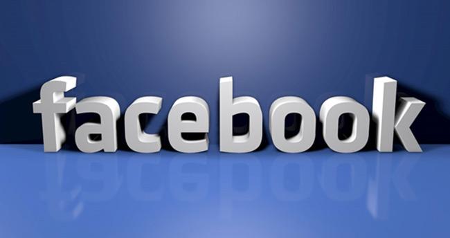 Facebook'tan Türkiye'ye karşı çifte standart!