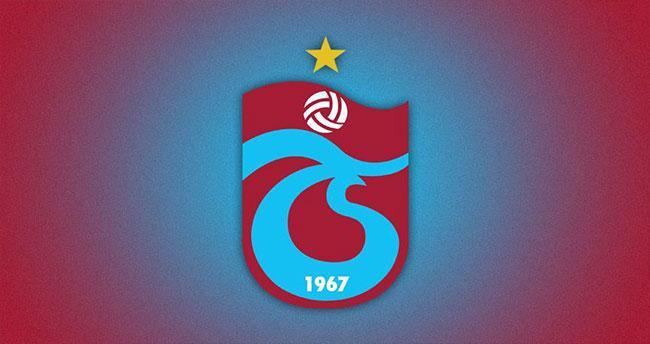 Trabzonspor'da yönetim ve futbolcular yemekte buluştu