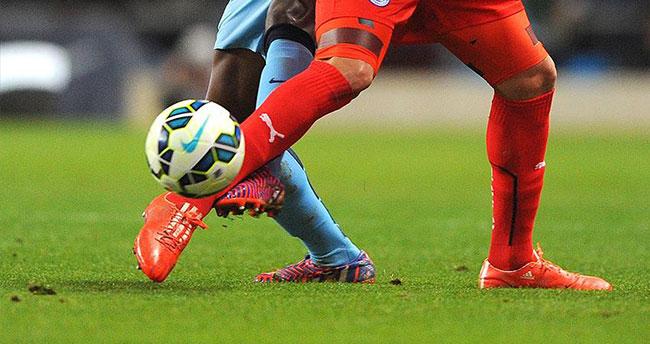 Leicester City deplasmanda kazandı