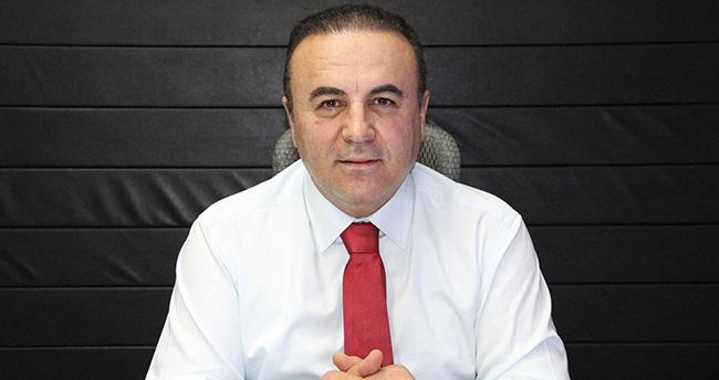 Torku Konyaspor kupayı Konya'ya getirmek istiyor