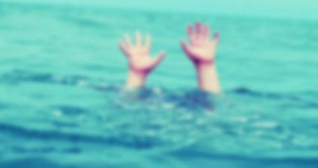 Konya'da Göksu Nehri'ne düşen çocuk boğuldu