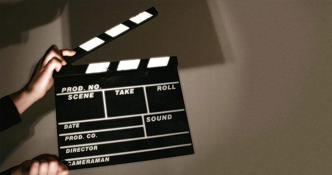 12. Akbank Kısa Film Festivali başladı