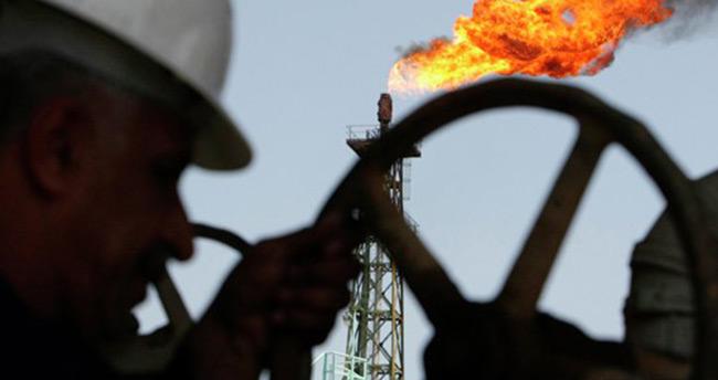 Azerbaycan da petrol üretimini donduracak