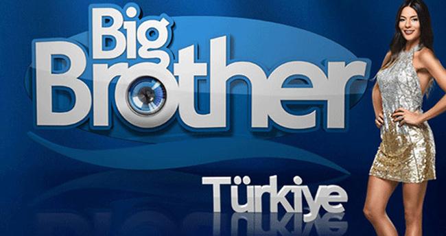 Big Brother Türkiye'de birinci belli oldu