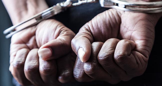 Konya'daki sahte altınla dolandırıcılıkta 5 tutuklama