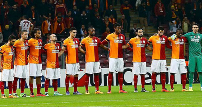 Galatasaray'da yönetim büyük bir harekat yapacak
