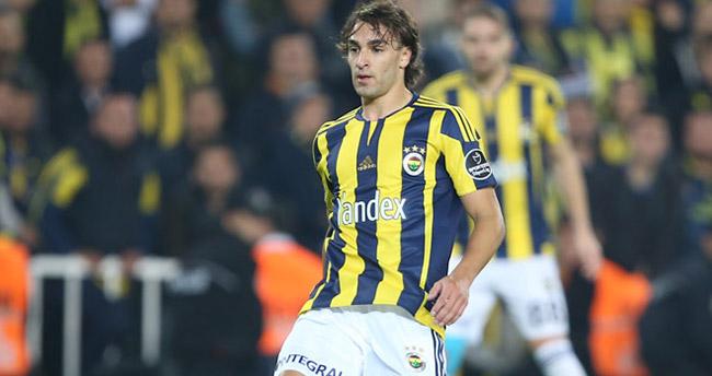 Lazar Markovic Liverpool'a dönüyor