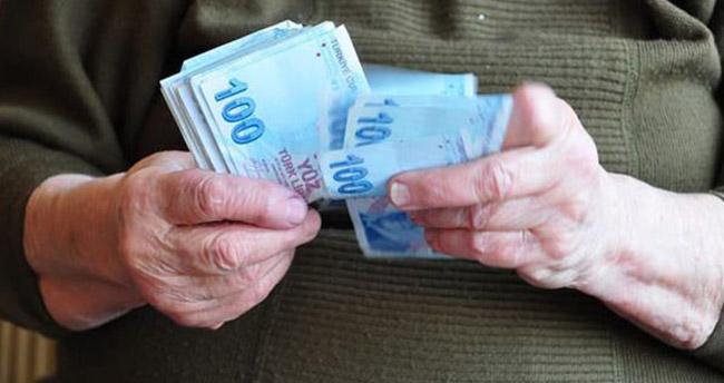 Milyonlarca emekliye müjde! Artık ücretsiz olacak