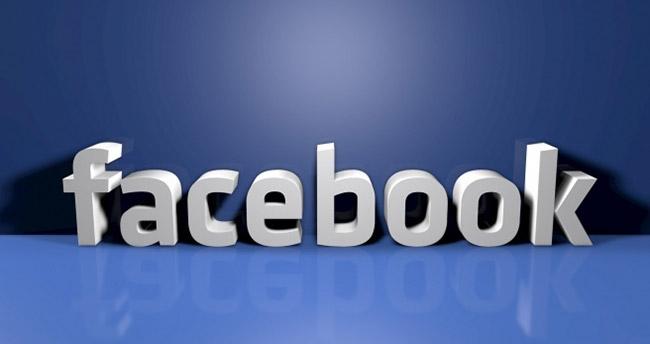 Facebook kullanıyorsanız, bunu sakın paylaşmayın!