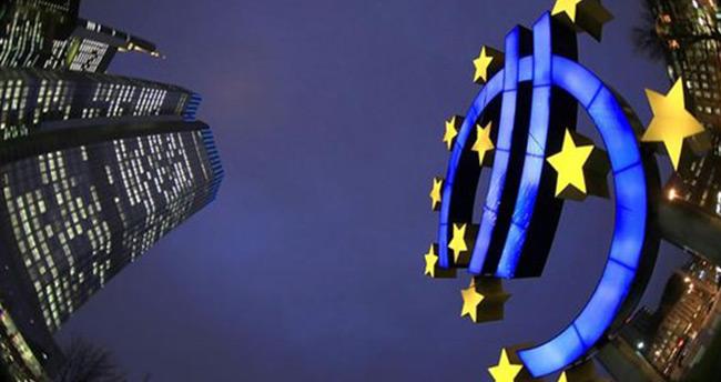 Avrupa Merkez Bankası kararını açıkladı!