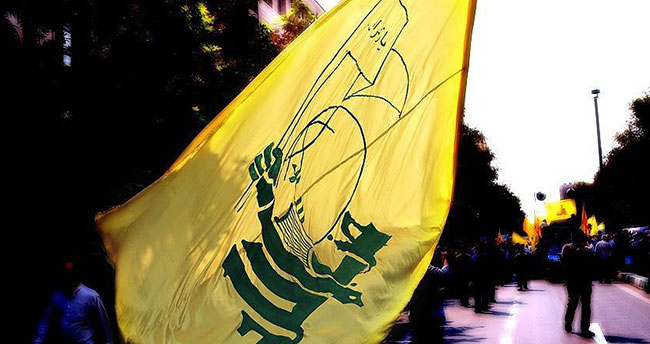 Arap Birliği, Hizbullah'ı terör örgütü ilan etti